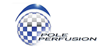 Logo Pole Perfusion